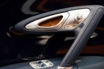 bugatti-veyron-grand-sport-vitesse-9