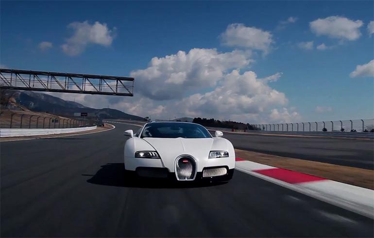 bugatti-veyron-track-fsw-attack