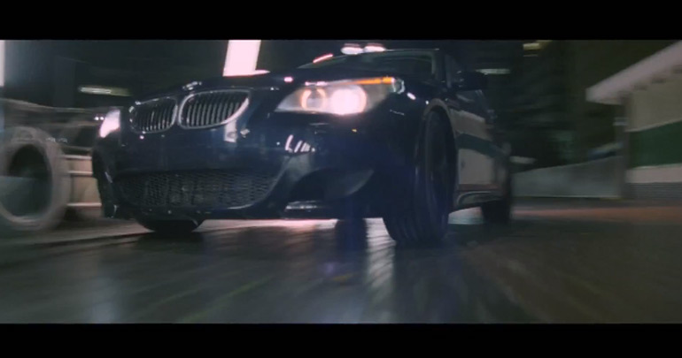 fast-and-furious-6-bmw-m5