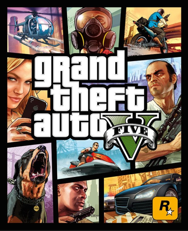 gta-5-cover-art