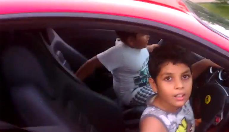 kids-driving-ferrari-f430
