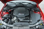 2013 BMW M3 Convertible Engine Done Small