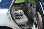 2013 Cadillac SRX AWD Back Seats Done Small