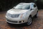2013 Cadillac SRX AWD Beauty Right HA Done Small