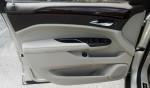2013 Cadillac SRX AWD Door Trim Done Smeller
