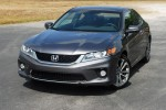 2013 Honda Accord V6 Coupe Beauty Right Done Small