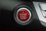 2013 Honda Accord V6 Coupe Start Stop Button Done Small