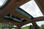 2013 Hyundai Sonata Hybrid Limited Panoramic Sunroof Done Small