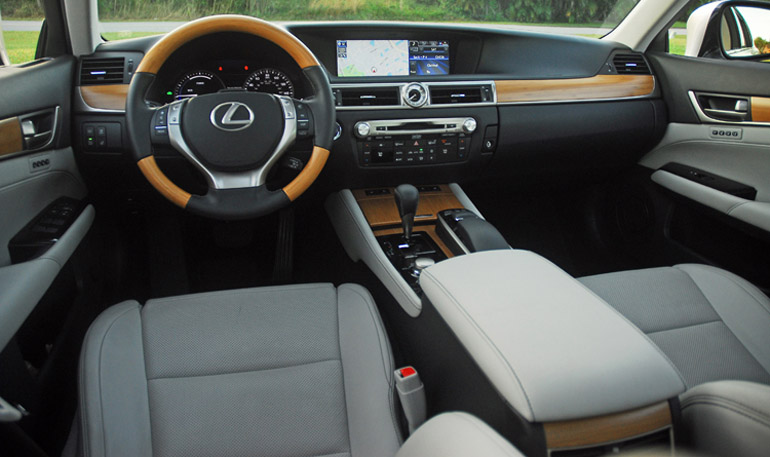 https://www.automotiveaddicts.com/wp-content/uploads/2013/05/2013-Lexus-GS450h-Hybrid-Dashboard-Done-Small.jpg