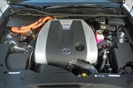 2013 Lexus GS450h Hybrid Engine Done Small