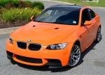 2013-bmw-m3-lime-rock-park-edition