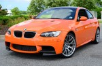 2013-bmw-m3-lime-rock-park-edition-2