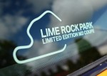 2013-bmw-m3-lime-rock-park-edition-badge