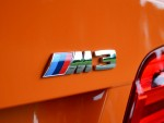 2013-bmw-m3-lime-rock-park-edition-emblem