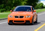 2013-bmw-m3-lime-rock-park-edition-front