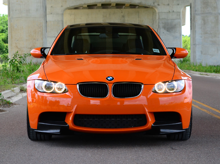 2013-bmw-m3-lime-rock-park-edition-front-2