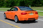 2013-bmw-m3-lime-rock-park-edition-rear