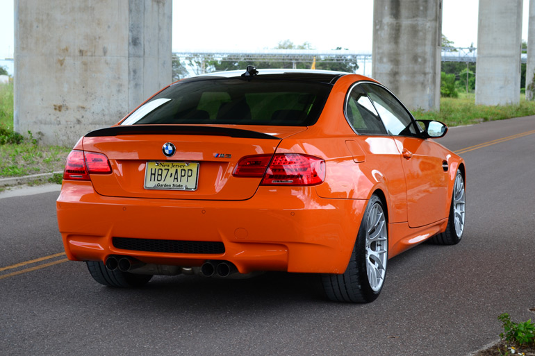 2013-bmw-m3-lime-rock-park-edition-rear-2