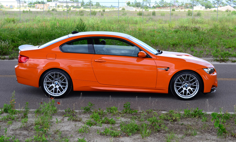 2013-bmw-m3-lime-rock-park-edition-side