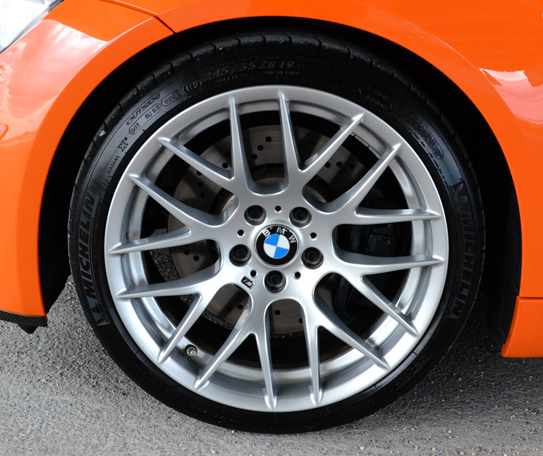 2013-bmw-m3-lime-rock-park-edition-wheel-tire