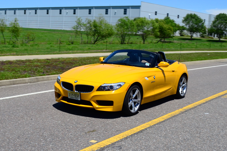2013-bmw-z4-sdrive28i-1