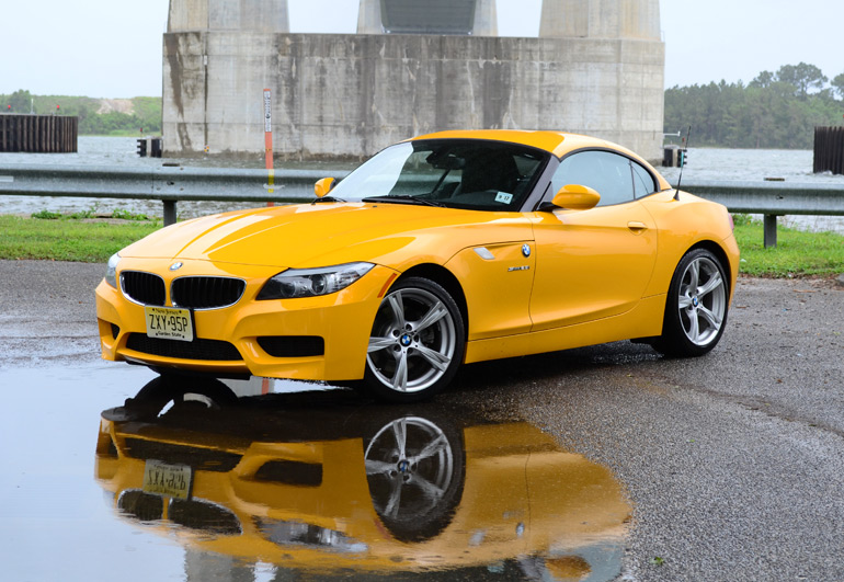 2013-bmw-z4-sdrive28i-2