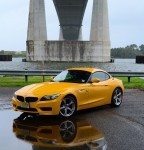2013-bmw-z4-sdrive28i-bridge