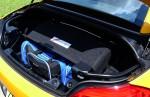 2013-bmw-z4-sdrive28i-cargo-bags