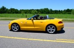 2013-bmw-z4-sdrive28i-side