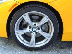 2013-bmw-z4-sdrive28i-wheel-tire