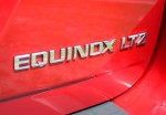 2013-chevrolet-equinox-ltz-badge