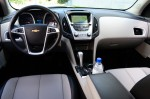 2013-chevrolet-equinox-ltz-dashboard