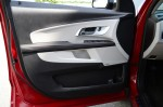2013-chevrolet-equinox-ltz-door-trim