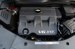 2013-chevrolet-equinox-ltz-engine