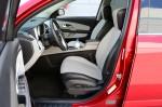 2013-chevrolet-equinox-ltz-front-seats