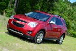 2013-chevrolet-equinox-ltz-front-up