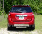 2013-chevrolet-equinox-ltz-rear
