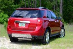 2013-chevrolet-equinox-ltz-rear-angle