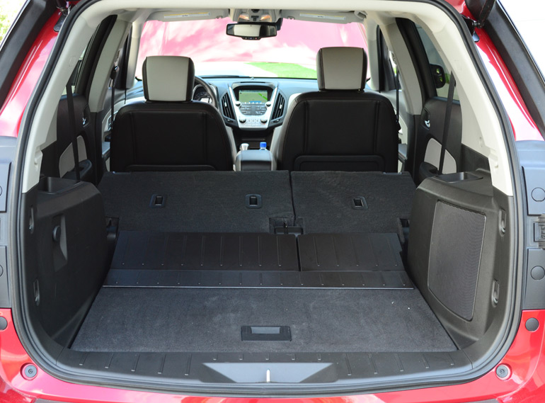 2013-chevrolet-equinox-ltz-rear-cargo-seats-down
