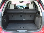 2013-chevrolet-equinox-ltz-rear-cargo-seats-up