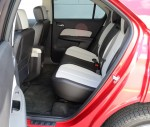 2013-chevrolet-equinox-ltz-rear-seats