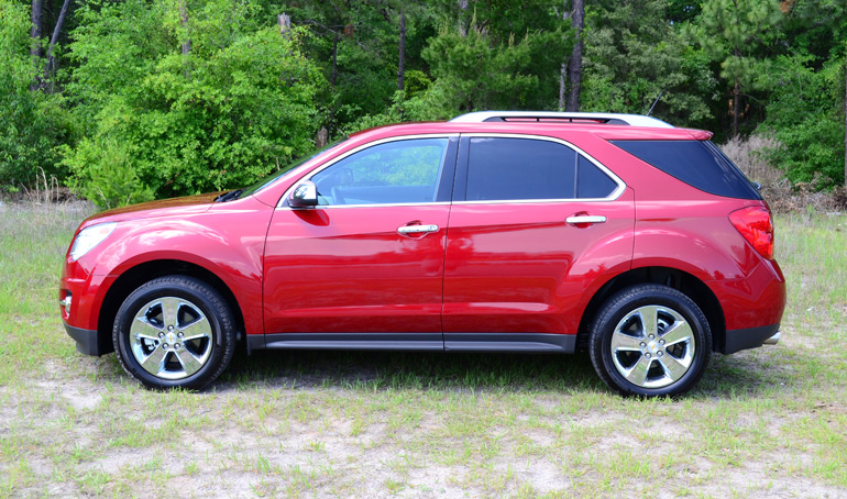 2013-chevrolet-equinox-ltz-side
