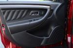 2013-ford-taurus-2-liter-limited-ecoboost-door-trim