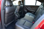 2013-ford-taurus-2-liter-limited-ecoboost-rear-seats