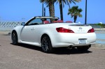 2013-infiniti-g37-ipl-convertible-rear-1