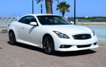 2013-infiniti-g37-ipl-convertible-top-up