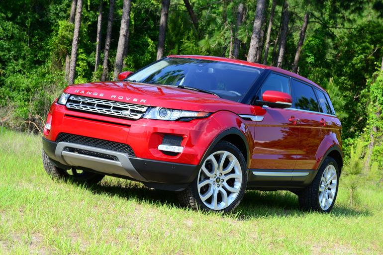2013-land-rover-range-rover-evoque-1