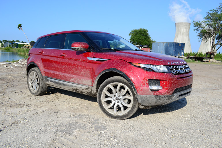 2013-land-rover-range-rover-evoque-after-mud-1