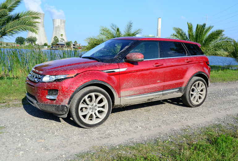 2013-land-rover-range-rover-evoque-after-mud-3