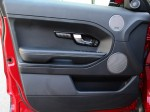 2013-land-rover-range-rover-evoque-door-trim